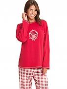 CALIDA Family Time Pyjama lang