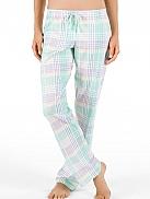 CALIDA Favourites Trend 2 Pants, Jersey