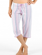 CALIDA Favourites Trend 8 Pants 3/4