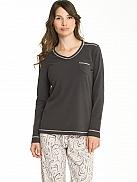 CALIDA Favourites Trend 5 Pyjama