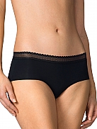 CALIDA Allure Lace Panty low cut