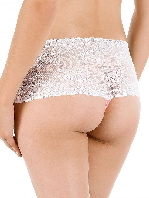 CALIDA Malva String-Panty, regular